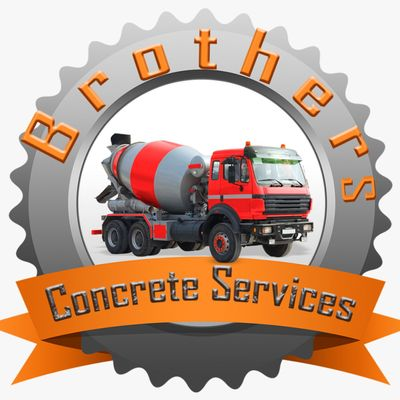 Avatar for Brothers Concrete Services