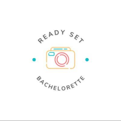 Avatar for Ready, set, bachelorette