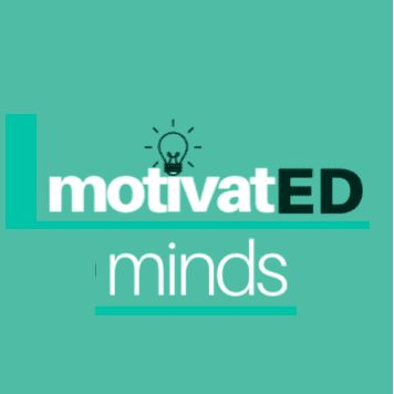 MotivatED Minds Learning