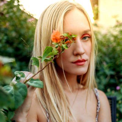 Avatar for Emily Dean Photography