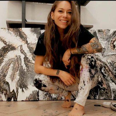 Avatar for Trish Gutierrez