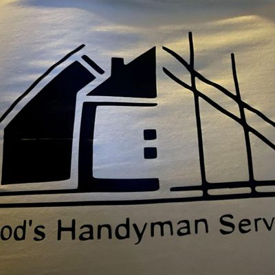 Avatar for Gods handyman's service LLC