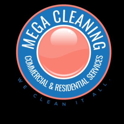 Avatar for Mega cleaning services