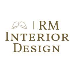 RM Interior Design