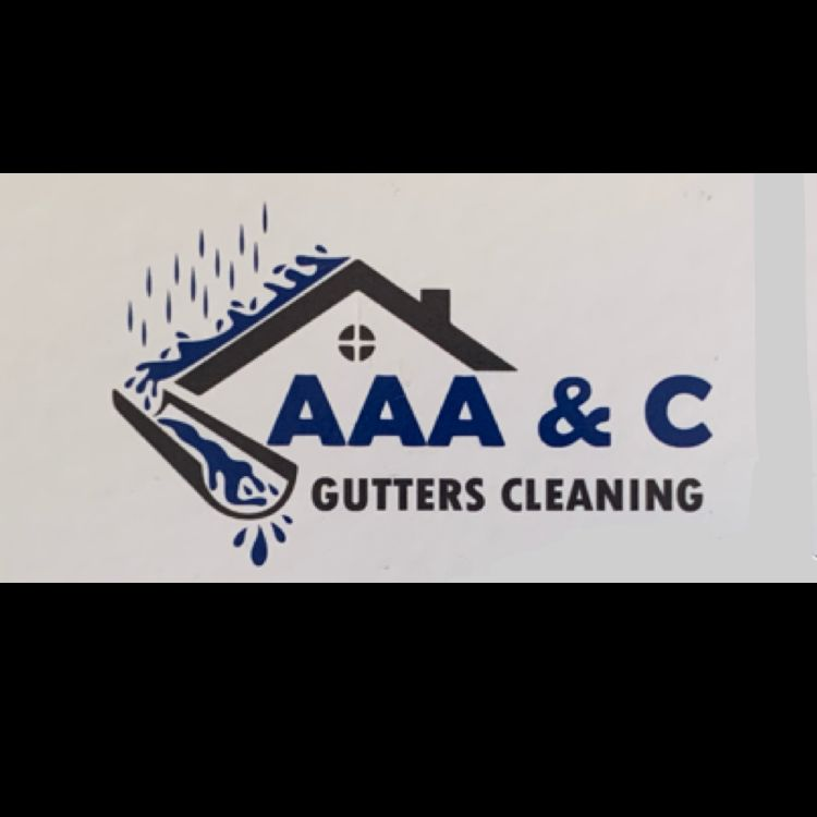 AAA & C GUTTERS CLEANING