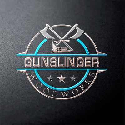 Avatar for Gunslinger Woodworks, LLC