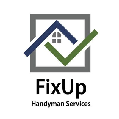 Avatar for FixUp Handyman Services