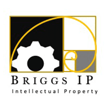World Class Patents & Trademarks