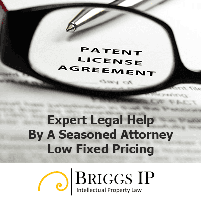 With over 10 years in large international law firms, you receive big law expertise with startup business pricing.
