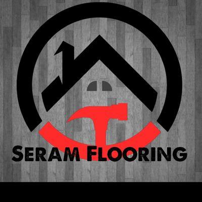 Avatar for SERAM'S Flooring