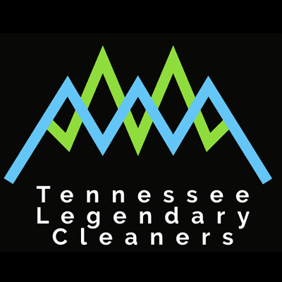 Avatar for Tennessee Legendary Cleaners