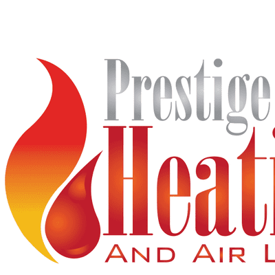 Avatar for Prestige Heating and Air