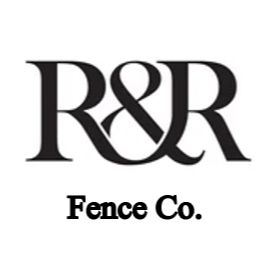 Avatar for R&R Fence Co.