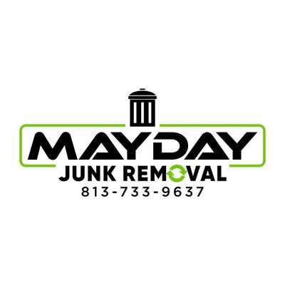 Avatar for Mayday Junk Removal