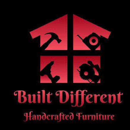 Built Different
