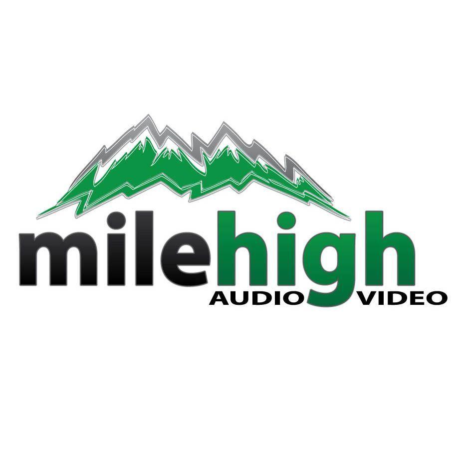 Mile High Audio Video