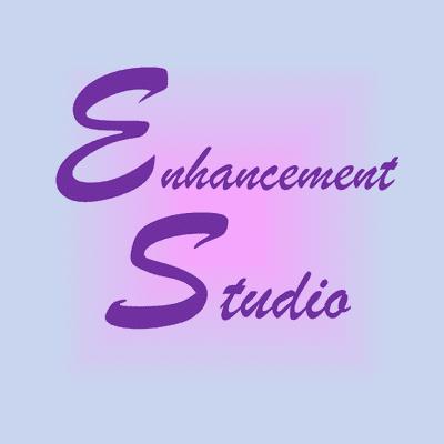 Avatar for Enhancement Studio