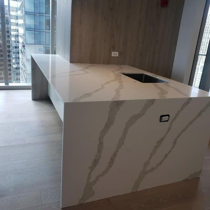 Beautiful  Granite And Marble and Cleaning Service