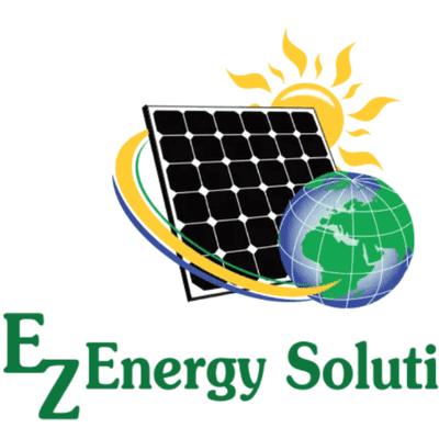 Avatar for E.Z. Energy Solutions