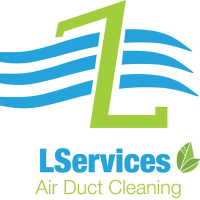 Avatar for LServices - AirDuct Cleaning Services