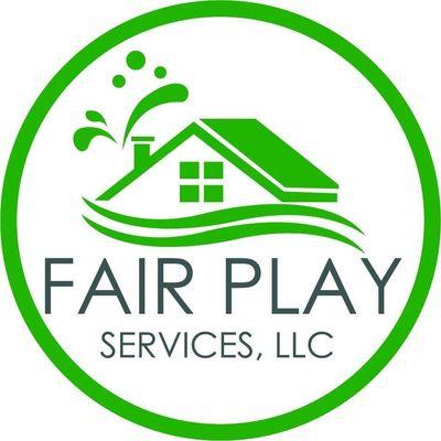 Avatar for Fair Play Services