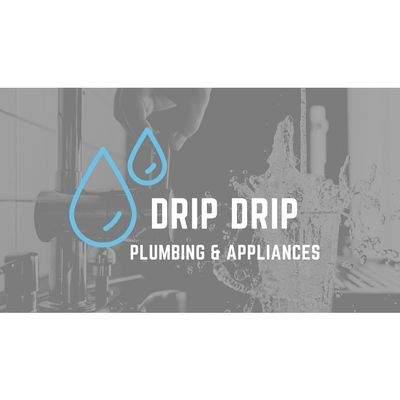 Avatar for Drip Drip Plumbing and Appliances