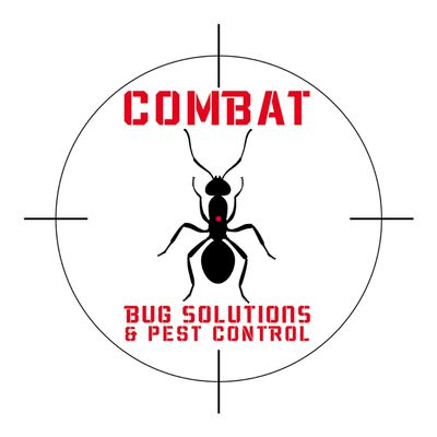 Avatar for Combat Bug Solutions