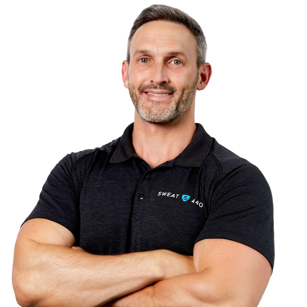 MillerFit Mobile Personal Training