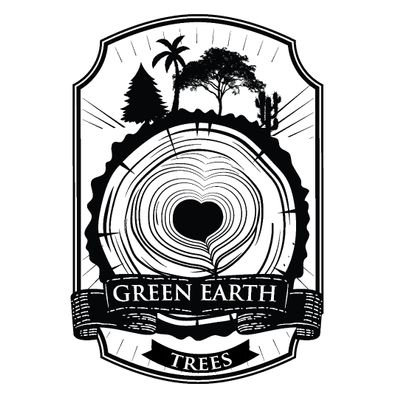 Avatar for Green Earth Trees