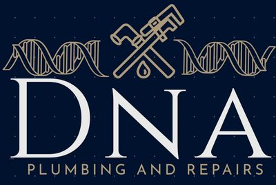 Avatar for DNA Plumbing And repairs