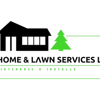 Avatar for Woody's Home&Lawn Service LLC