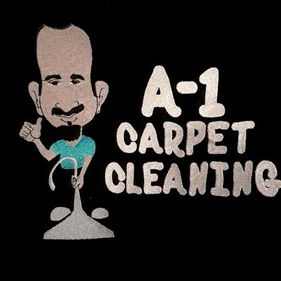 Avatar for A-1 Carpet Cleaning