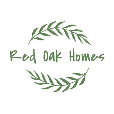 Avatar for Red Oak Homes