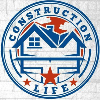 Avatar for Construction Life