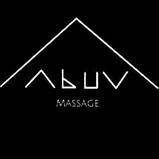 Abuv Massage