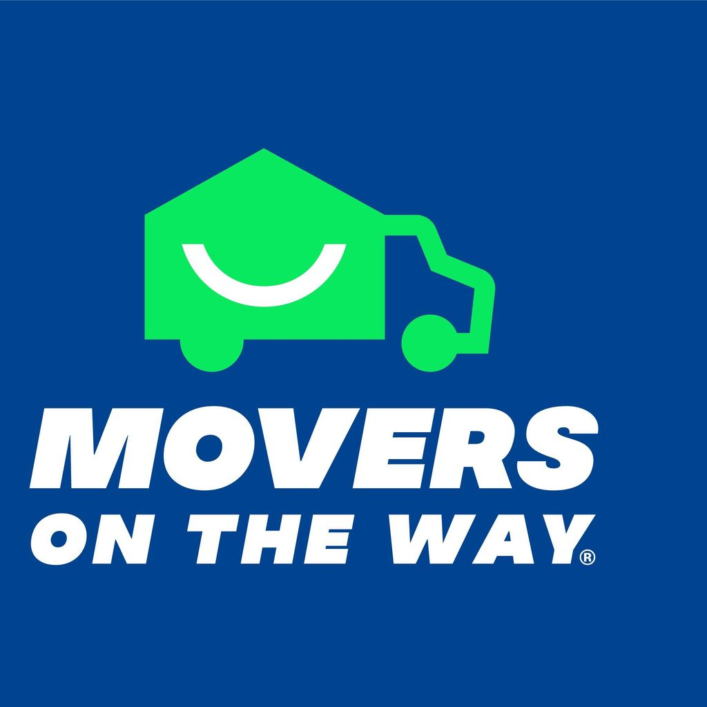 Movers On the Way