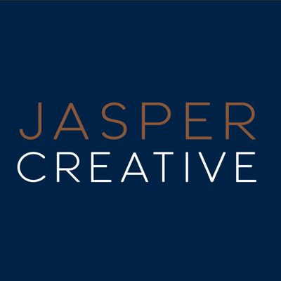Avatar for JASPER CREATIVE