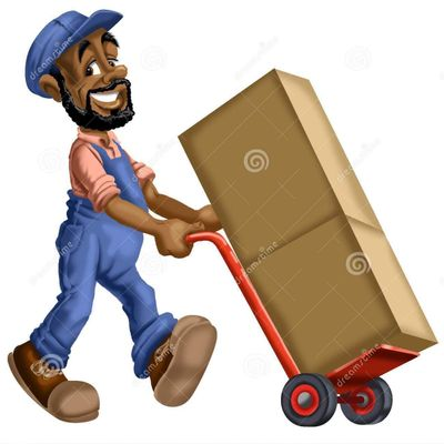 Avatar for The Professionals Moving Group LLC