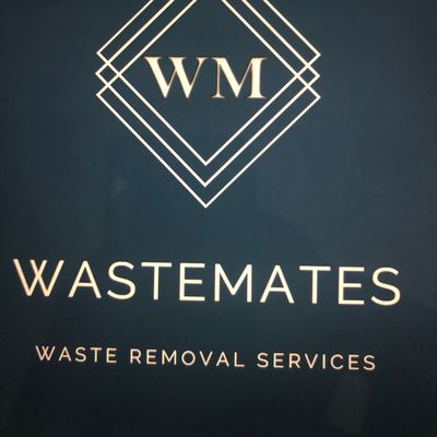 Avatar for Waste Mates