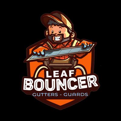 Avatar for Leaf Bouncer Inc.