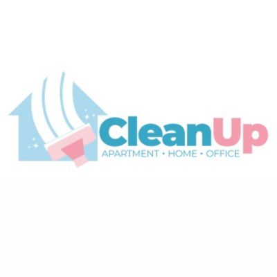 Avatar for Clean Up