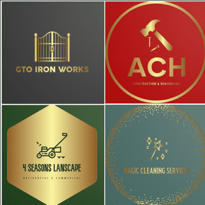 Avatar for GTO IRON WORKS