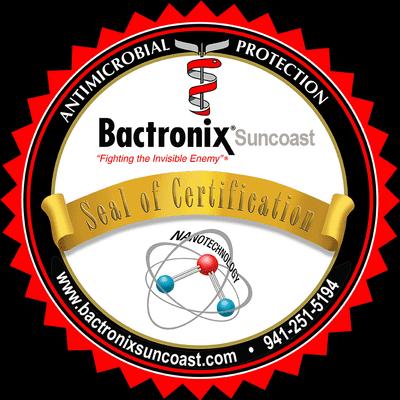 Avatar for Bactronix Suncoast