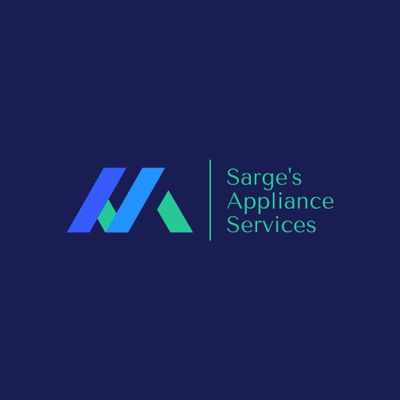 Avatar for Sarge's Appliance Services LLC