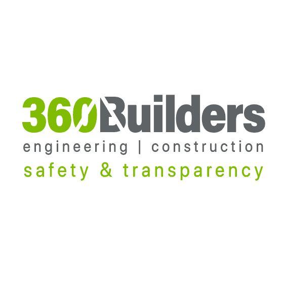360Builders