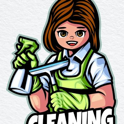 Avatar for J & A Cleaning Company