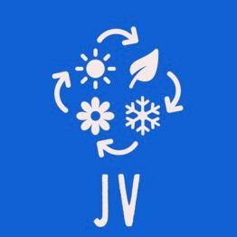 Avatar for JV Enterprise