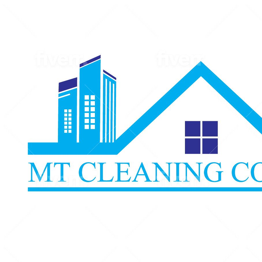 MT CLEANING COMPANY