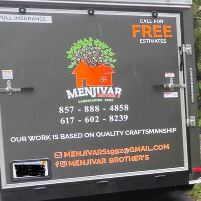 Avatar for M Brothers Landscaping & Masonry Tree Work Corp