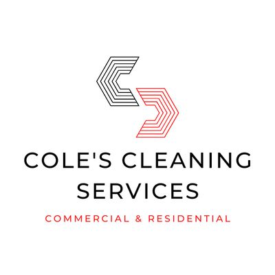 Avatar for Cole's cleaning service